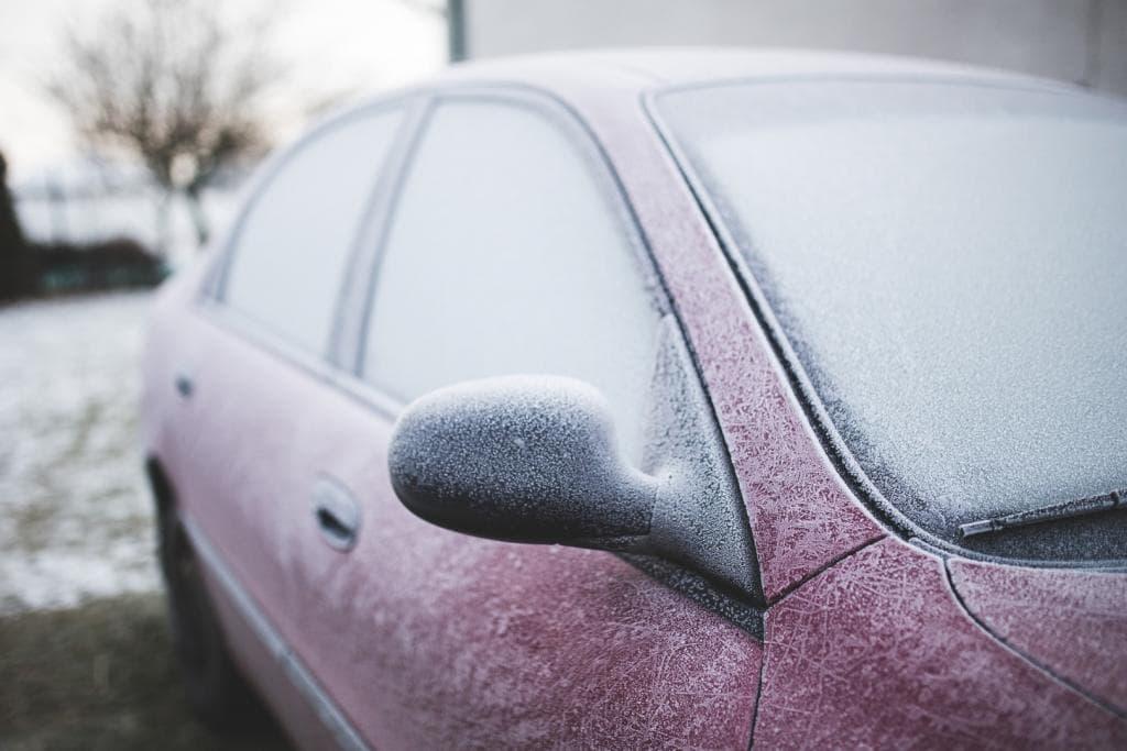 przygotowanie-auta-do-zimy